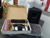 KLIPSCH Surround Sound Speakers & System CS-500